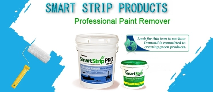 smart strip pro